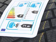 tyre_rating_label_0.jpg