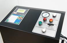 Pigment Auto Flush System 1.png