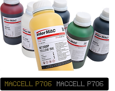 ink pigment maccell.png