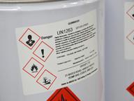 large-label-chemical-drum-ghs.jpg