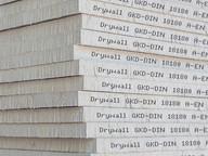 Leibinger: Dry Wall, Building Materials