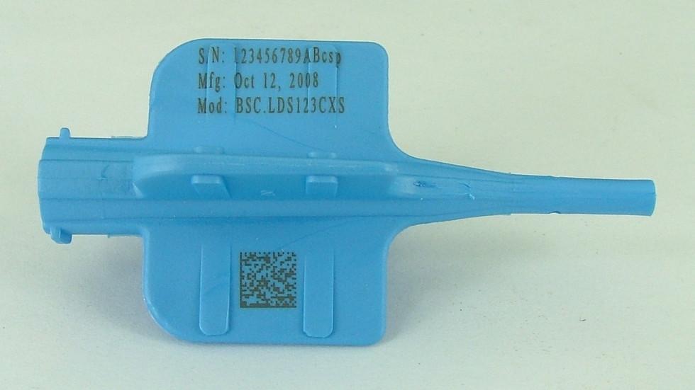 Boston Scientific - Plastic Manifold.jpg