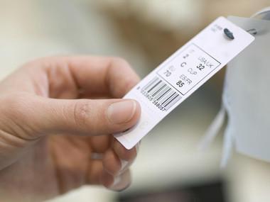 product-tag-label-barcode.jpeg.jpg