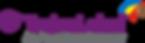 TrojanLabel_logo_rgb.png