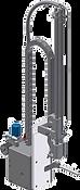 9252502B-Pneumatikapplikator-fuer-max.-Z