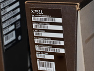 traceability-tracking-label.jpg