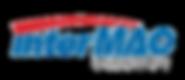 intermac logo transparent.png