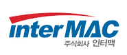 intermac logo transparent.png