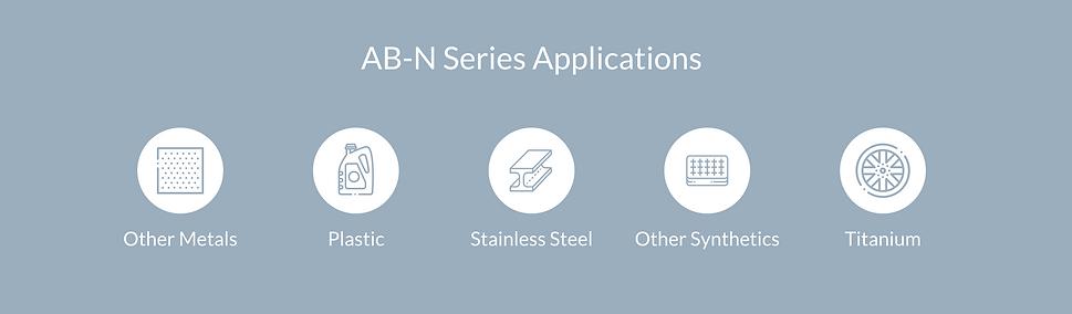 Abmark N Series Applications.png