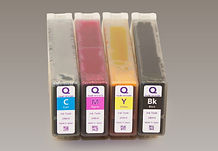 Astronova QL 111 ink Cartridges.jpg