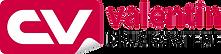 CV_Logo_horizontal_CMYK transparent.png