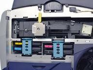 QuickLabel QL-800 | Wide Format Versatile Label Printing at High Speed