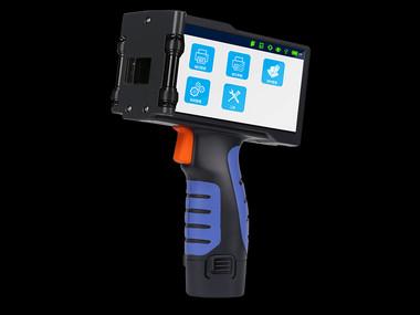 Sojet E1H-handheld 2.jpg