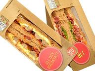 marking_sandwich_packaging_388.jpg