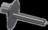 9088978A-Aufwickelvorrichtung-intern-Aus