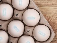 Leibinger: Eggs printing and coding