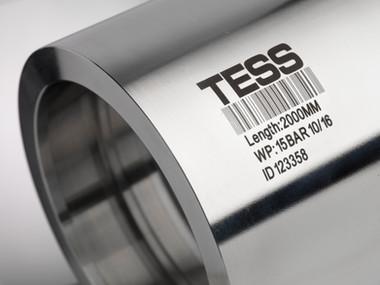 Pressure tube.JPG