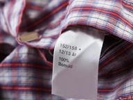 care-label-printing_0.jpg