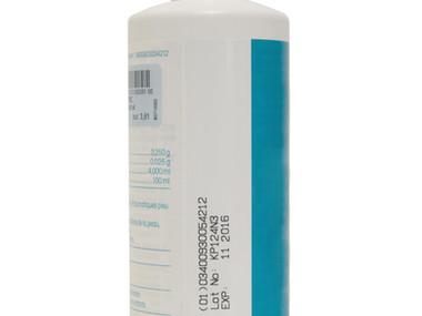 pharma_bottle_label_0.jpg