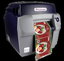 Quicklabel QL 800.png