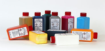 inks-and-pigments.jpeg