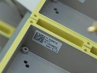 identification_traceability_label_388.jp