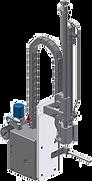 9252500B-Pneumatikapplikator-fuer-max.-Z
