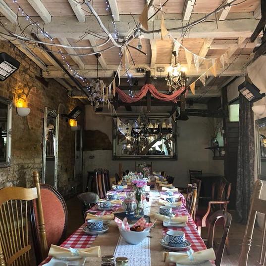 afternoon tea barn.jpg