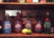 gin slinn pic.jpg