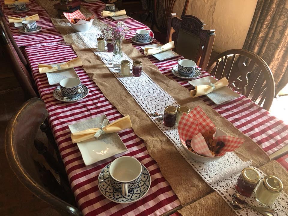 afternoon tea barn table.jpg