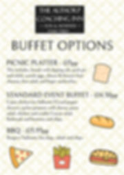 buffet options.pdf.jpg