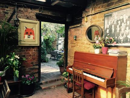 pub garden.jpg
