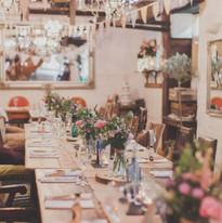 Wedding - Barn .jpg