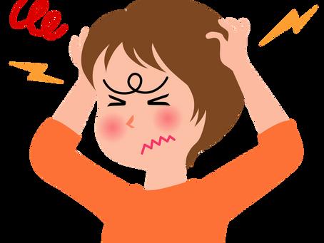 Lernen Sie, wie Sie Ihren täglichen Stress bewältigen können