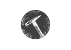 element_icon_edited_edited_edited_edited