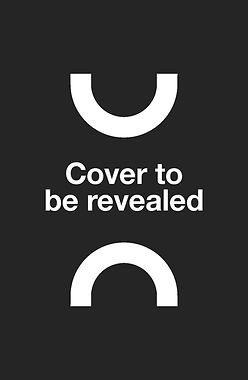 Cover to be revealed.jpg