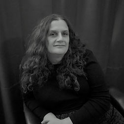 Claire G Coleman Author Pic - Image Cred