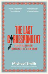 Out Now: The Last Correspondant