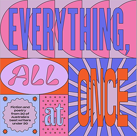 Everything All At Once.png