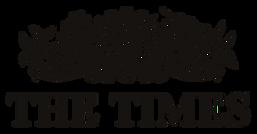 TheTimes Logo