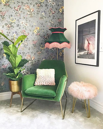fiddle leaf living room2.jpg