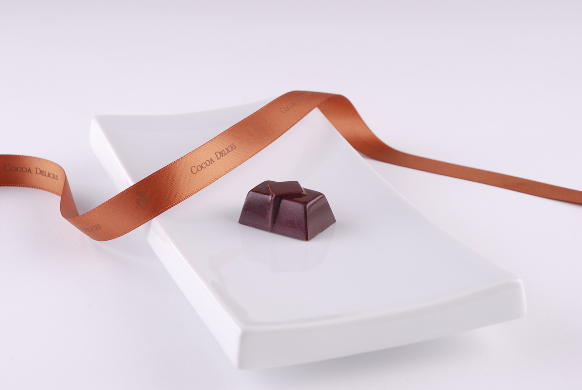 cocoadelice01.jpg