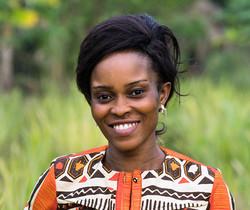 Djifa Agboli