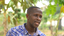 Dr. Adjanke Amakoé