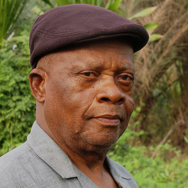 Togbui Adodo Adjahïto Wytho