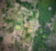 FarmVonOben.PNG
