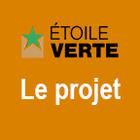 LeProjet.png