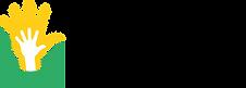 Logo_HappyTogo_freigestellt.png