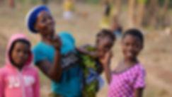 Happytogo, die Modellfarm in Togo