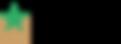 Logo_EtoileVerte_Freigestellt.png